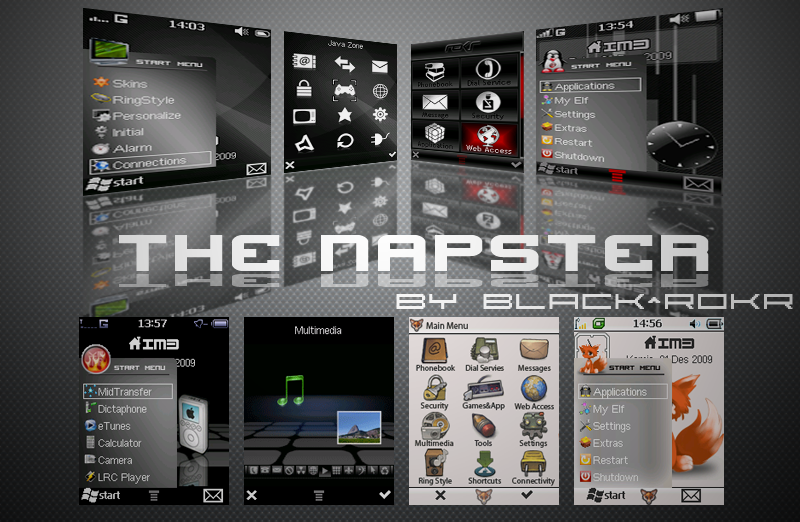 The Napster.49R by black^rokr MP%20Preview